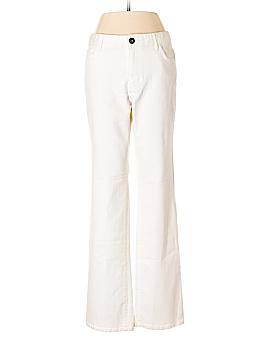 Eddie Bauer Jeans Size 5