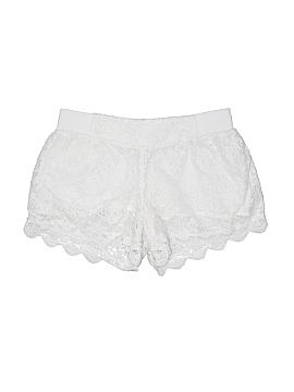 Miss Me Shorts Size L