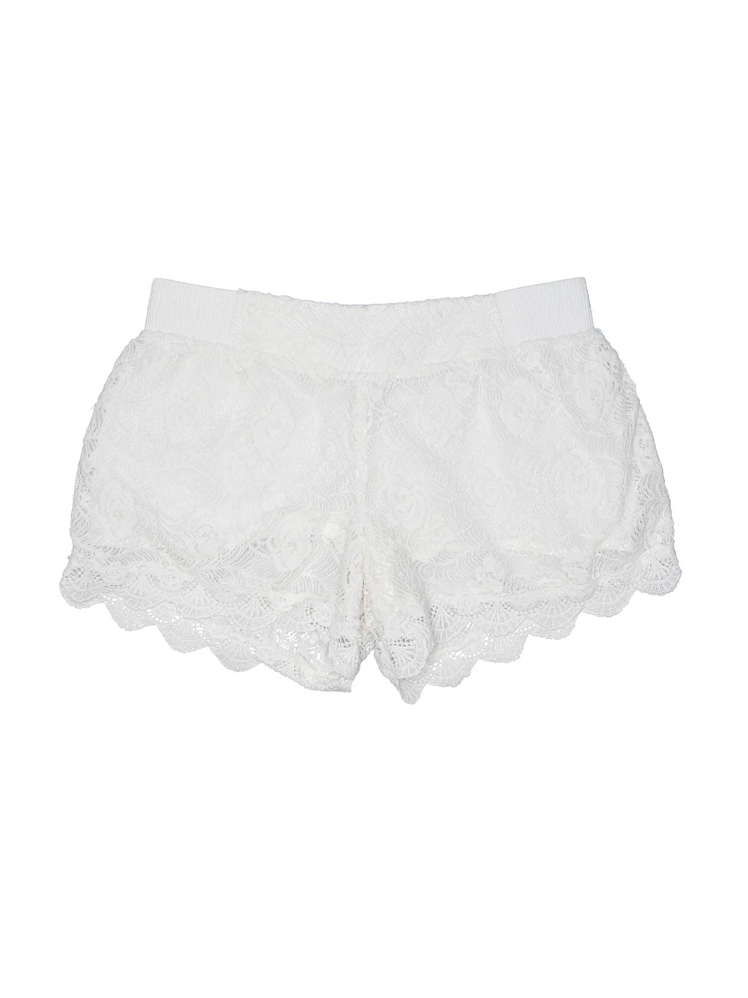 Boutique Me Miss Shorts Boutique Shorts Boutique Miss Me Miss Me fI7qxwAI4