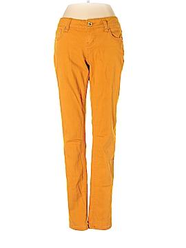 Zco. Jeans Size 5