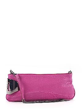 974d3ad4b1 Halston Heritage Handbags On Sale Up To 90% Off Retail
