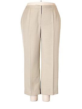 Jones Studio Dress Pants Size 18 (Plus)