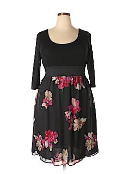 Fashion Bug Casual Dress Size XL