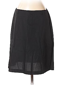 Exact Change Casual Skirt Size 5