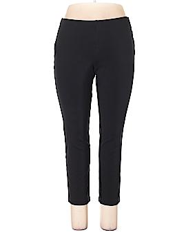 Liz Claiborne Leggings Size XL (Petite)