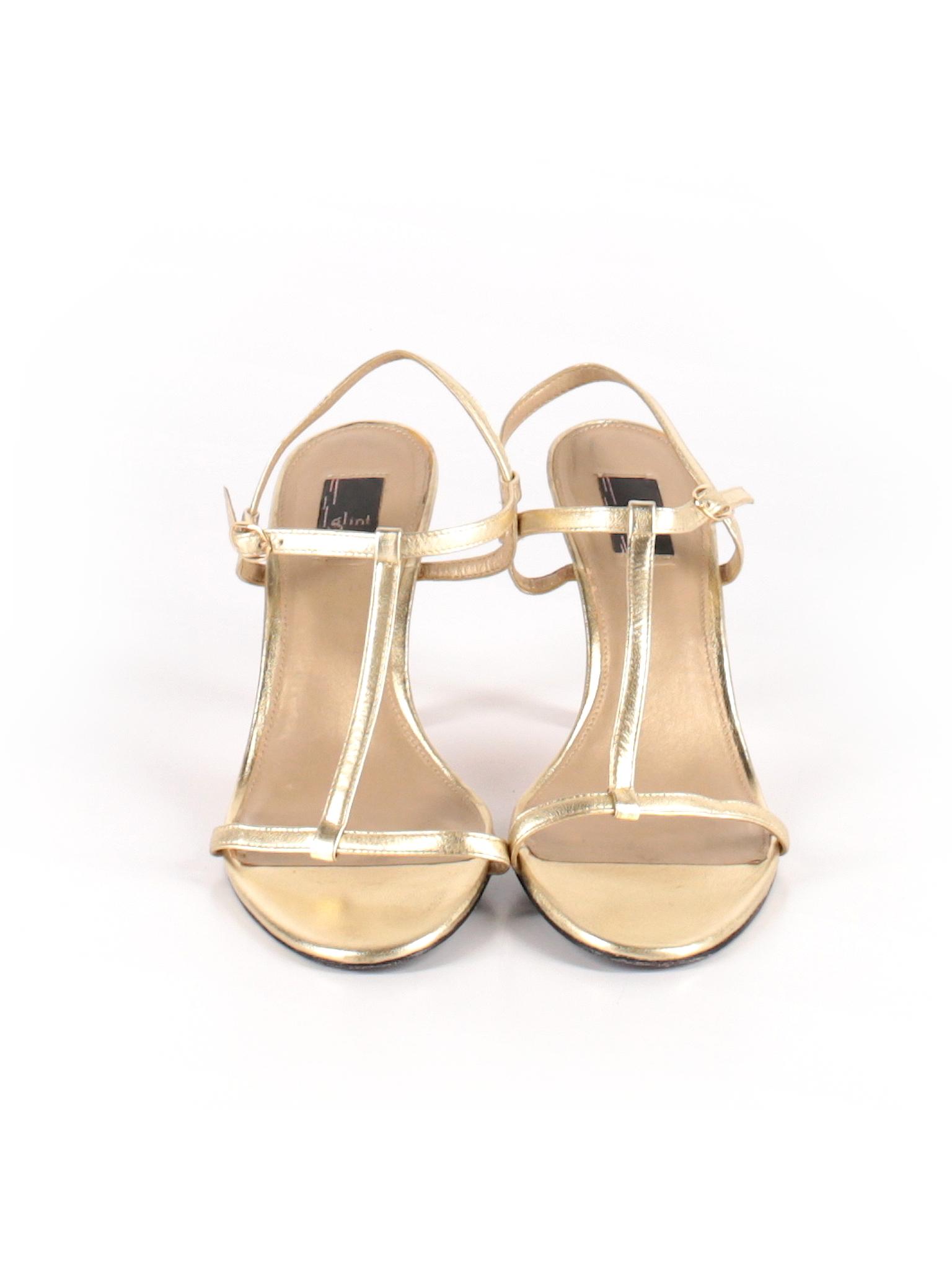 Boutique promotion Glint Heels Boutique promotion gq4x5