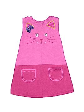 DPAM Dress Size 12 mo