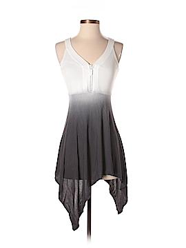 Belldini Casual Dress Size S