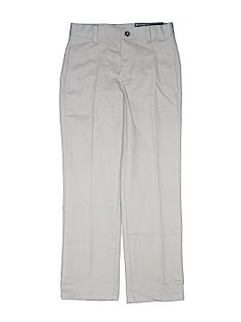 George Dress Pants Size 8