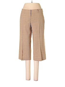 Saks Fifth Avenue Dress Pants Size 2