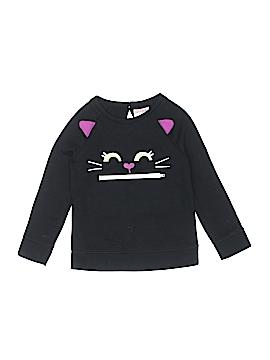 Cat & Jack Sweatshirt Size 5T