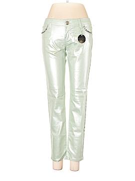 Celebrity Pink Jeans Size 3