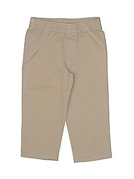 Okie Dokie Casual Pants Size 18 mo