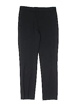 Crewcuts Wool Pants Size 10