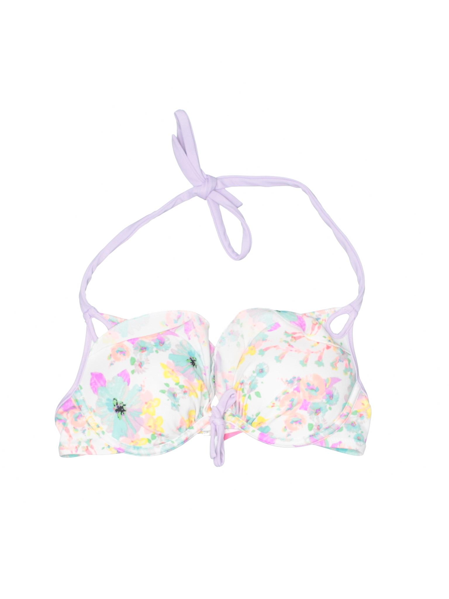 Victoria's Swimsuit Boutique Boutique Secret Secret Top Victoria's Swimsuit Top Boutique qAYSqcF
