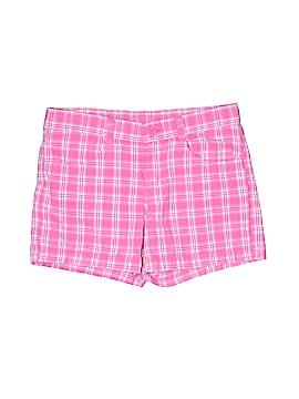 Crazy 8 Shorts Size 10