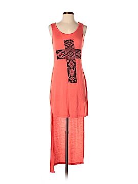 Rhapsody Casual Dress Size S (Petite)