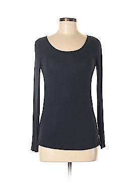 BCBG Paris Long Sleeve T-Shirt Size M