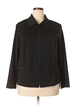 Kim Rogers Jacket Size 16