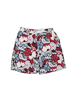 IZOD Board Shorts Size 3-6 mo