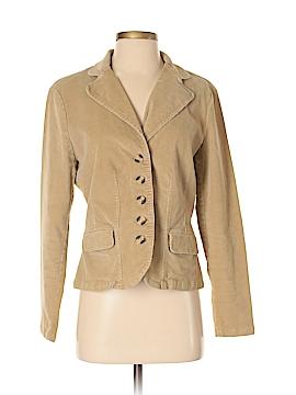 St. John's Bay Jacket Size M