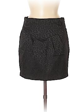 Spring Street Formal Skirt Size 7