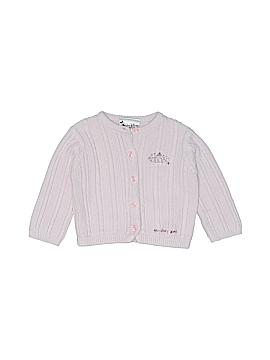 Walt Disney Pullover Sweater Size 24 mo
