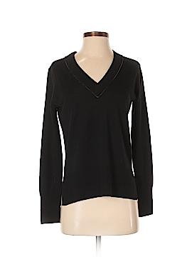 Rag & Bone/JEAN Wool Pullover Sweater Size XS