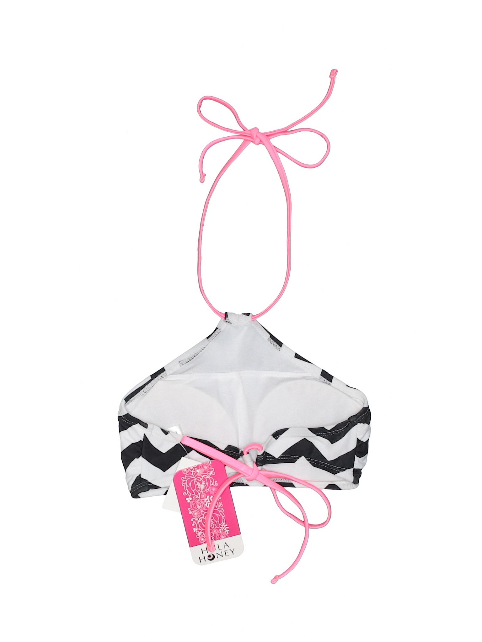 Boutique Hula Boutique Swimsuit Honey Hula Top 5zERwx1q