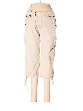 Express Cargo Pants Size 6