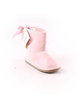 Gymboree Outlet Ankle Boots Size 7