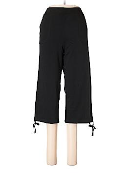 Zena Sport Casual Pants Size L
