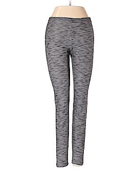 Simply Vera Vera Wang Leggings Size S