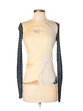 H&M Long Sleeve T-Shirt Size 2