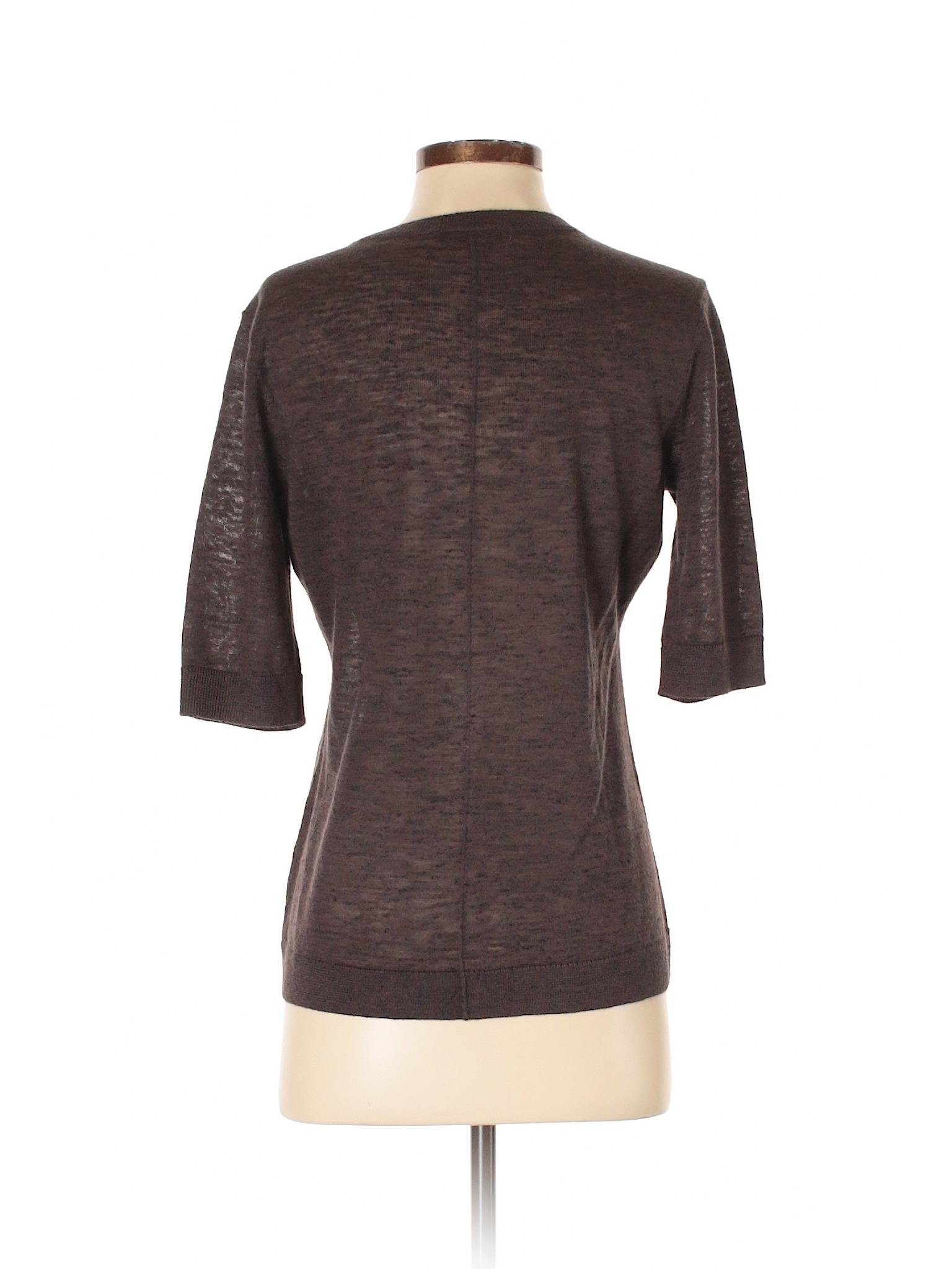 Boutique Entier Pullover Pullover Classiques Entier Sweater Classiques Boutique 1tT1q