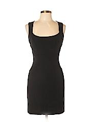 LRK Women Casual Dress Size 10