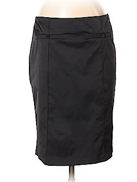 Arden B. Formal Skirt Size 4