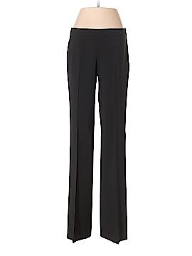 BOSS by HUGO BOSS Dress Pants Size 4