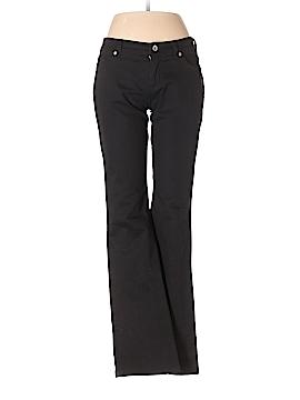 Glo Jeans Size 7