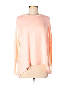 River Island Long Sleeve T-Shirt Size 8 (UK)