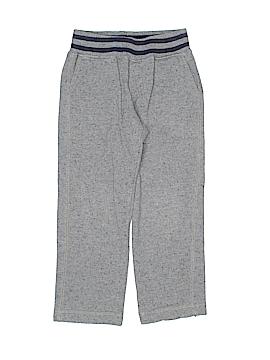 Gymboree Sweatpants Size 4