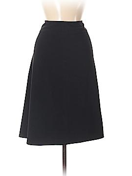 Josephine Casual Skirt Size 6
