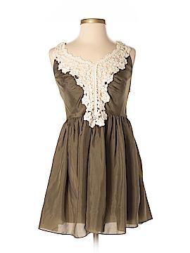 Sunner Casual Dress Size 4