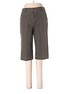 Josephine Chaus Dress Pants Size 8