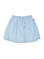 Gap Kids Girls Skirt Size X-Large (Youth)