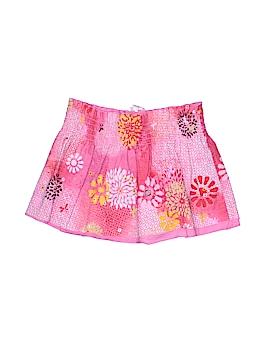Catimini Skirt Size 12 mo