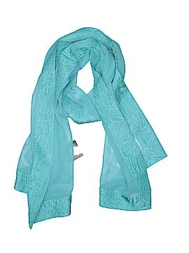 Carlisle Silk Scarf One Size