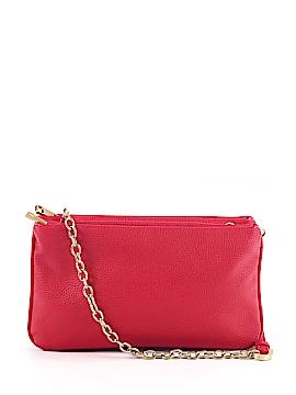 Ann Taylor Crossbody Bag One Size