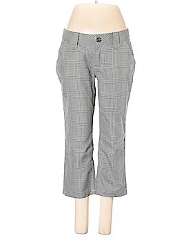 Element Casual Pants Size 5