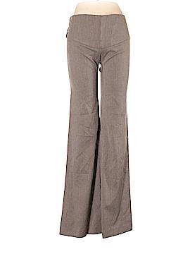 YA-YA Dress Pants Size 6